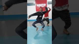 Dil kare Original Punjabi song choreography by mohit singh  . .  lyrics sukhbir singh
