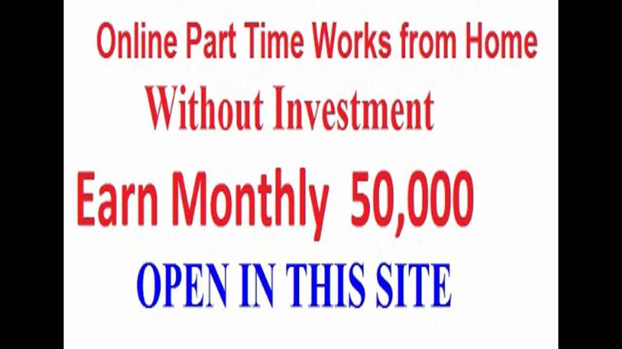 maxresdefault Online Form Filling Job Genuine on out 7cr, out job application, english worksheet, out 1040x,