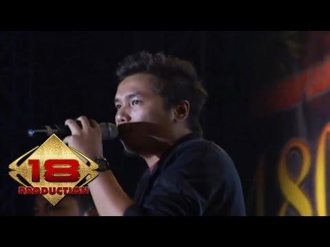 Kerispatih - Akhir Penantian (Live HUT ke 480 Jakarta 2007)
