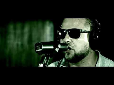 Panama – Monster Live Session / Telephone (OFFICIAL VIDEO)