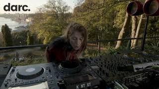 UNRELEASED: Charlotte de Witte Mixing - ID III ( TOP100DJ Set from Porto)   ⚫ 𝙙𝙖𝙧𝙘 𝙖𝙪𝙙𝙞𝙤.  