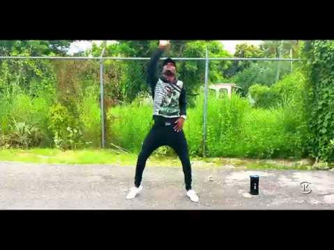 Alkaline Suave ft Silk Code x (DANCE VIDEO) 2017