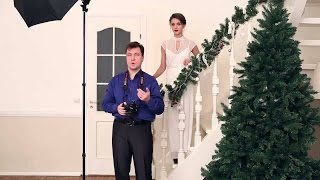 Уроки фотографии бесплатно - Комплект Falcon Eyes для свадебных фотографов(Больше супер-материала по фотографии и обработке смотрите по ссылке: http://photo-lessons.com/secret-lessons Автор: Евгений..., 2016-02-22T17:00:03.000Z)