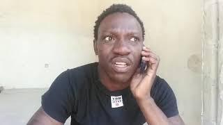 Doba257_Pata kitu kipya kutoka kwa Mkali wenu