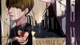 vocal:夏代孝明 ・web:http://7246.jp/ ・twitter:http://twitter.co...