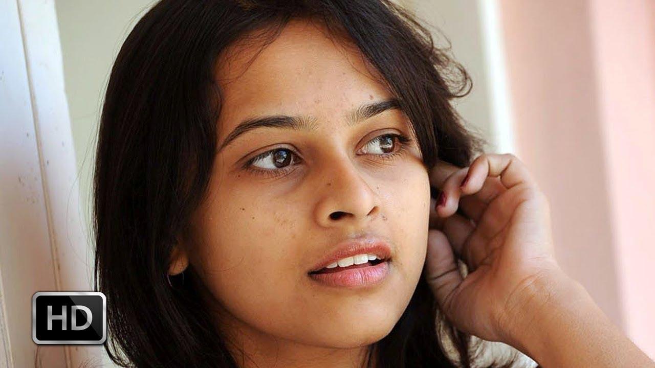 Sri Divya Insults Kayal Heroine