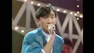 [1989] 이혁준, 김승진 - 사랑의 명제