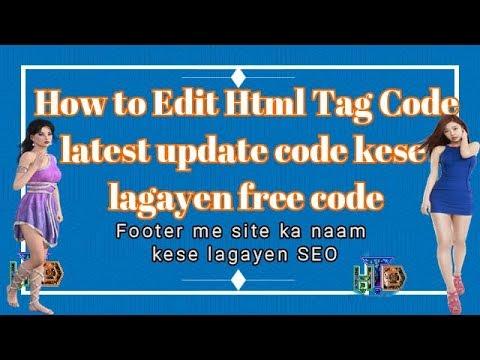 Wapkiz all codes free download - Myhiton