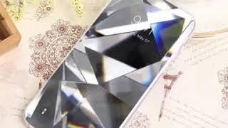 New Diamond Live Wallpaper 2020 screenshot 4