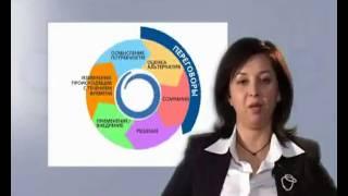 #Обучение и   #дополнительный доход для пенсиоеров