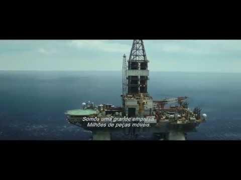 horizonte-profundo-desastre-no-golfo-trailer-legendado