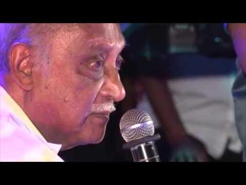 Kumarjeet spl live - Sholey Title Music - Bhanu Gupta Remembers Pancham With Kumarjeet.