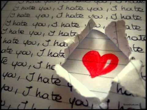 Мне никто не нужен кроме тебя