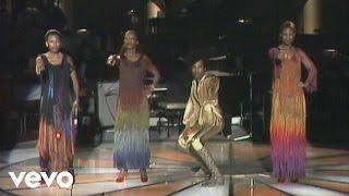 Download Boney M. - Daddy Cool (ZDF Pariser Charme und viel Musik 26.12.1976) (VOD) Mp3 and Videos