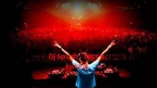 Top 5 Dj Splash Songs