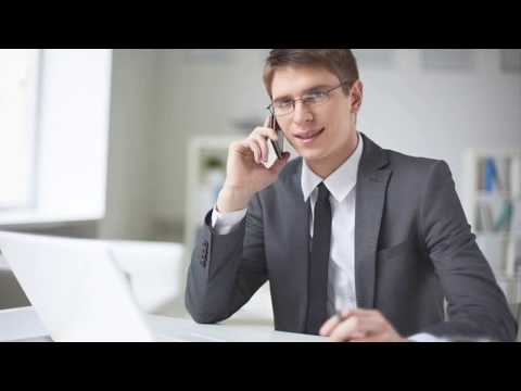 Phones Brisbane, AU - The Top Business Benefits of a VOIP Telephone System