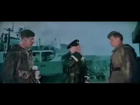 пехота кино 1941