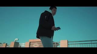 학교 수행평가(POP THE TAG 뮤직 비디오)