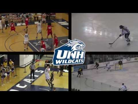 UNH Wildcat Productions