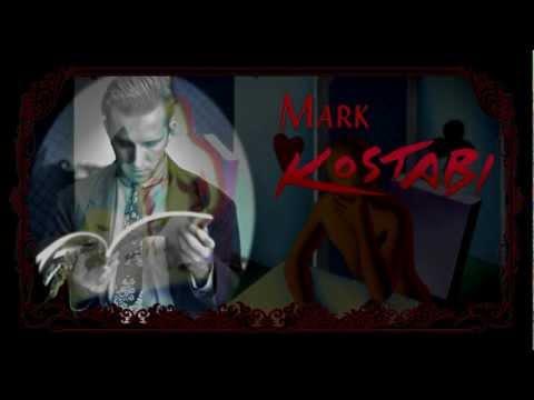 Mark Kostabi - Martin Lawrence Galleries