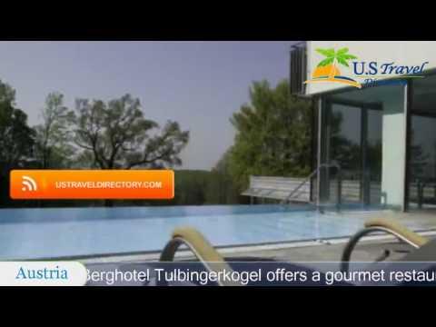 Relais du Silence Berghotel Tulbingerkogel - Mauerbach Hotels, Austria