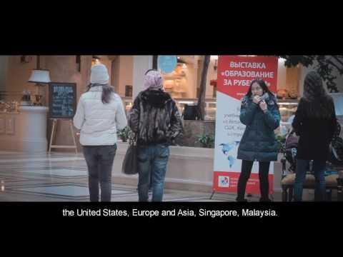 study-overseas-education-fair-in-kazakhstan,-18-19th-february-2017,-almaty-astana
