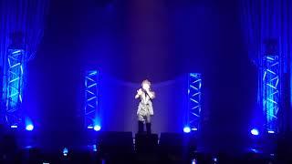 八戸で青木隆治ライブ2018 9/16 ホイットニーの歌を録画 投稿 可能との...