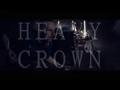 """Straylight - """"Heavy Crown"""" 