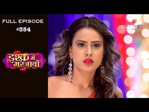 Ishq Mein Marjawan - 9th January 2019 - इश्क़ में मरजावाँ - Full Episode