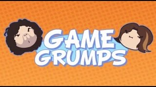 Game Grumps - Sakura Spirit Compilation All Parts (1-28) HD