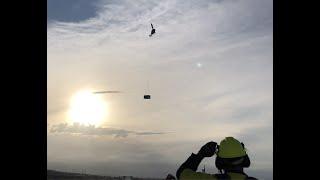 McDermott Aviation - November Update 2020