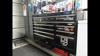 Top 6: How to Choose The Tool Box that is Right for You