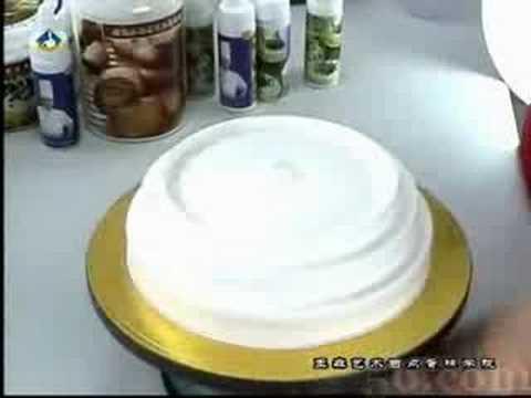 Cake Nghe Thuat( 7 )