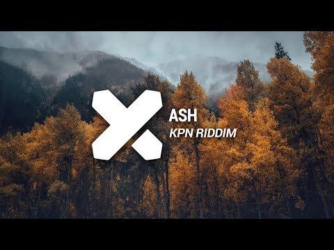 ASH - KPN Riddim