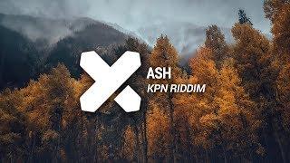 Video ASH - KPN Riddim download MP3, 3GP, MP4, WEBM, AVI, FLV April 2018