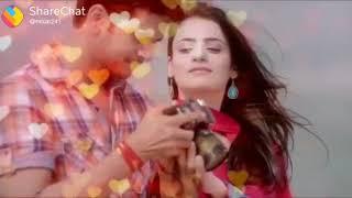 Moondru Mudichu Serial In Polimer Tv Today Episode In Tamil 2015