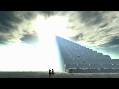 Ghostland feat. Sinead O'Connor - Guide Me God (Paul van Dyk Remix)