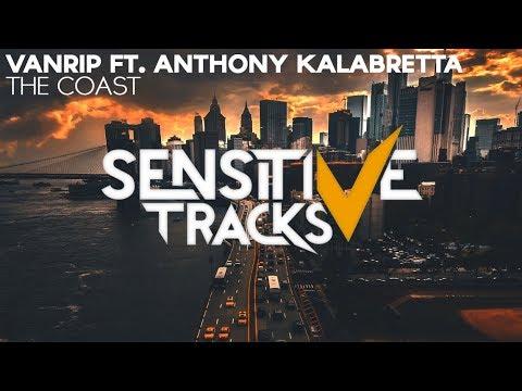Vanrip feat. Anthony Kalabretta - The Coast
