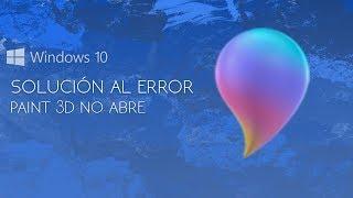 Erro 0x803f8001