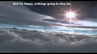 GO SOLO (Tom Rosenthal), 2014, Lyrics - English