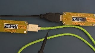 USB Charger Cable Review - The Good, the Bad...and the Ugly!