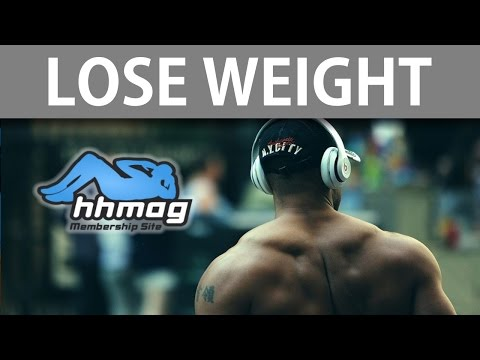 Easy Weight Loss Tips For Men
