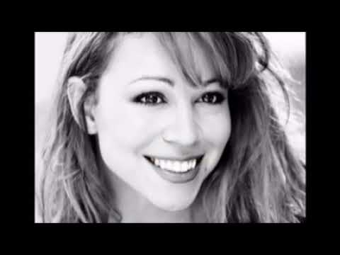 Mariah Carey Vocal range with Emotions Tokyo dome ( G2-F#5-Eb7 )