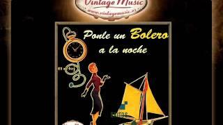 Los Bribones - Abandonada (VintageMusic.es)