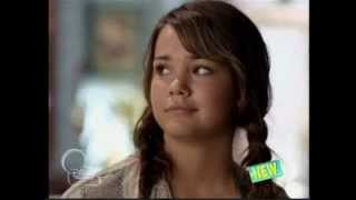 Tengerparti tini mozi promo [Disney Channel Hungary]
