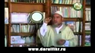 wap sasisa ru 171Salafity187 www darulfikr ru  4388234