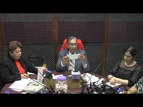 Náufrago salvadoreño, Salvador Alvarenga es acusado de canibalismo - Martínez Serrano