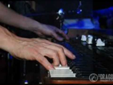 Intro Vibraciones Positivas – Yamaha Psr e413