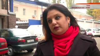 Задержали работницу СИЗО, предоставляющую секс-услуги — Чрезвычайные новости, 05.11
