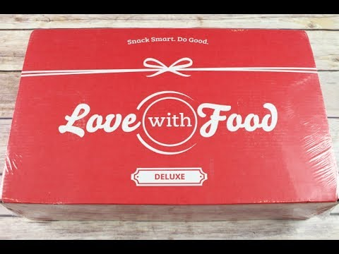 Promo code love with food / The best discount codes